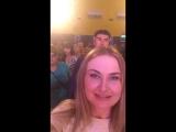 Ольга Сергеева Live
