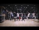 Dance Practice   Stray Kids - Hellevator