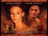 Анна и король Anna and the King 1999