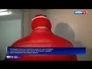Синоптики предупреждают москвичей о сильных морозах - Россия 24