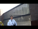 Long Beach Courthouse UNPROFESSIONAL LADIES IN CHARGE 1st Amend Audit