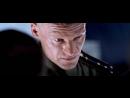 Отрывок из фильма 9 рота, 2005. Я рассказываю это для вас солдат...