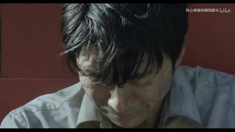 Фанвидео по фильмам и дорамам Я подобрал сломанную музыкальную шкатулку Автор 热心举报的朝阳群众