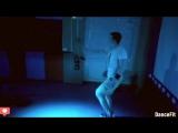 DanceFit Reik feat. Ozuna Wisin - Me Niego
