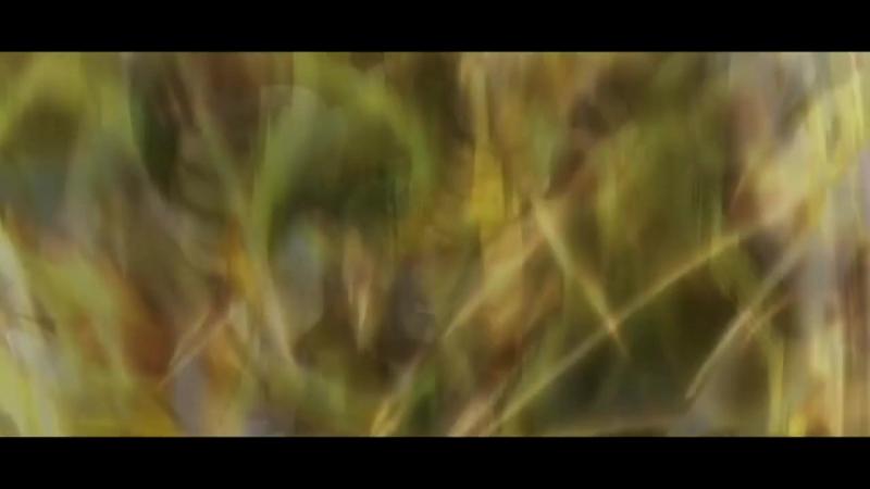 9. Demonic «K-on May Cry» Рожко Дмитрий Андреевич (AciKON2017)