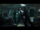 Новый трейлер игры по «Ходячим мертвецам» от OverkillРелищ игры осенью для PS4, Xbox One и ПК