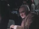 «Место встречи изменить нельзя», 5-я серия, 1979, HD