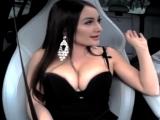 Di Anamalia feat. Kira Mayer- Пиздабол (Original mix)