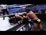 The_Undertaker_vs_Triple_H_Wrestlemania_27_Highlights_HD_xexr1O6iMp