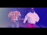 DJ Kay Slay Ft. Young Buck, Raekwon  Jay Rock - Cant Tell Me Nothing