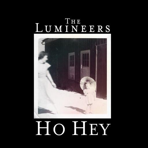The Lumineers альбом Ho Hey