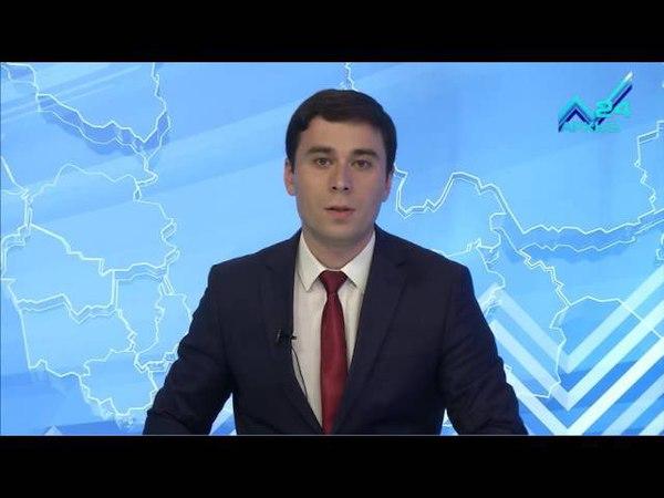 Погрануправление ФСБ по КЧР (Черкесский погранотряд), 2016 год