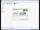 Camtasia Studio 8 nasıl full yapılır crack Techsmith yazısını kaldırma