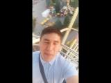 Карусел парк Алмата кушти отти сол кунимз