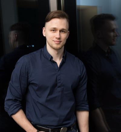 Александр Поясок