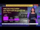 Россия 24 - Факты Путин пообещал миссию на Марс в 2019 году. От 15 марта 2018 года 1800 - Россия 24