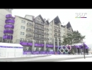 Расследование допинг-инцидента Крушельницкого