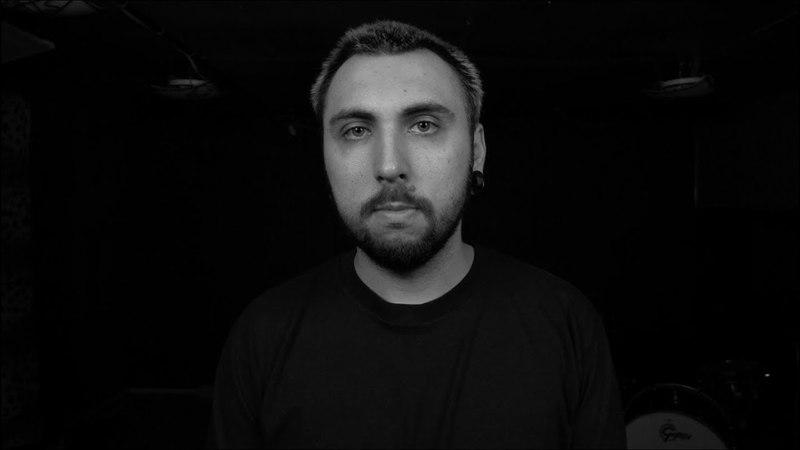 AdamThomasMoran - Памяти погибших в Кемерово (ZHS)