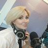 Vera Shirokova