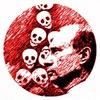 24 февраля. Марш против политического террора!