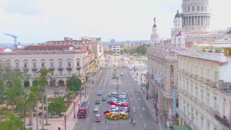 👉🌈🌴Присоединяйтесь к нам и подарит себе Лето с нами будешь ощутить настоящее страсть кубинского народа🌴🌈👈