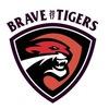 Brave-Tigers Footballschooll