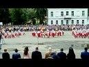 Орион. Народный коллектив ансамбль эстрадного танца Орион . г.Мичуринск Последний звонок 2018
