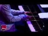 Frederic Borey -