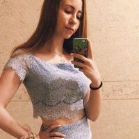 Анастасия Короткова | Ростов-на-Дону