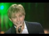 Ветер - Лери Винн (Песня 98) 1998 год (А. Киреева)