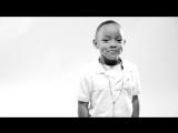Troy Ave - New York City feat. Raekwon &amp N.O.R.E.