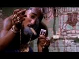 2Pac, Danny Boy, K-Ci &amp JoJo, Aaron Hall Toss It Up (Original Version)