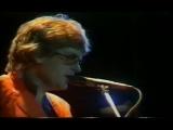 Barclay James Harvest - Hymn (1977)
