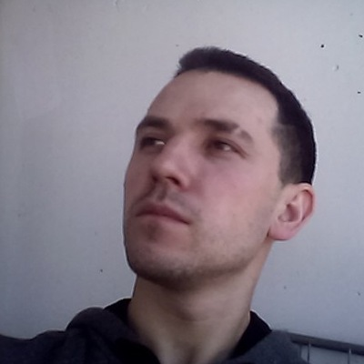 Гимолаи Никмулин