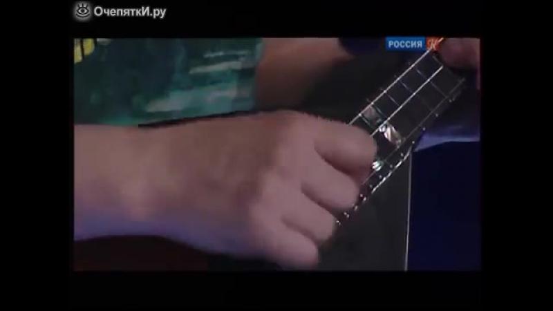 Алексей Архиповский - Золушка смотреть видео прикол - 800