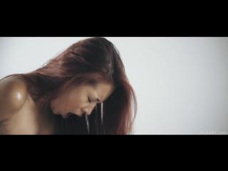 Emylia argan and paula shy - exploration (vk.com/lesbi_time)