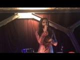 Conchita Wurst -Rise Like a Phoenix - Live in Saint Petersburg