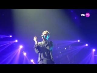 RUновости: Alekseev