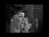 Полюбила я участкового - Ольга Воронец 1968
