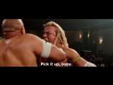 The.Wrestler.2008.BDRip.AVC.AC3.rus.eng (1)