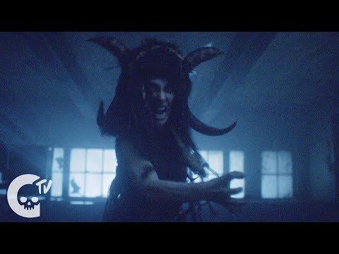 """STONEHEART New Dawn"""" S1E2 Scary Short Horror Film Crypt TV"""