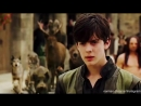 The Chronicles of Narnia | Caspian, Peter и Edmund | Dna