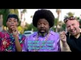 Afroman_-_Because_I_Got_High_Positive_Remix_HD
