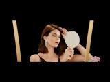 Fergie (Ферги) - Enchant