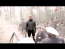 Денис Майданов - «Тишина»
