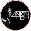 Anton TEh ★ DJ ★Sound Producer ★ Актер