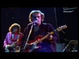 Dire Straits - Once Upon a Time In the West -1979 _ HD
