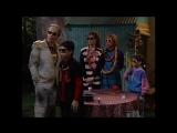 Alf Quote Season 3  Episode 19_Ритуал с мясом