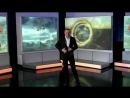 Битва цивилизаций с Игорем Прокопенко. Оружие богов (HD 720p)