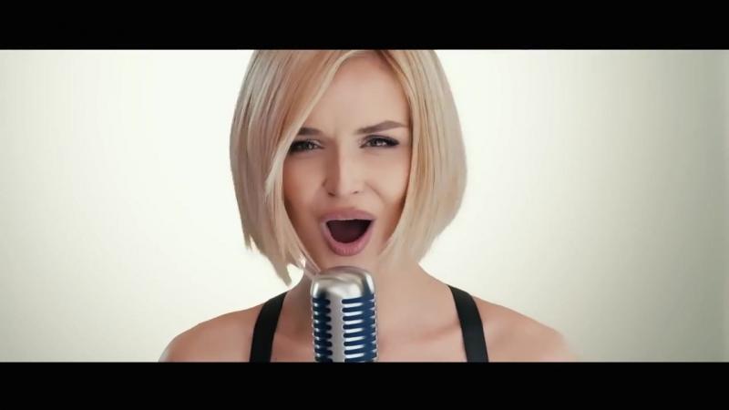 Полина Гагарина - Любовь тебя найдет | 2015 год | клип [Official Video] HD